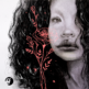 mujeres_piel_oscura
